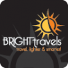 Bright Travels