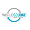 Worldsource